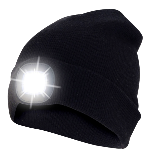 LED cepice ALEA Divers