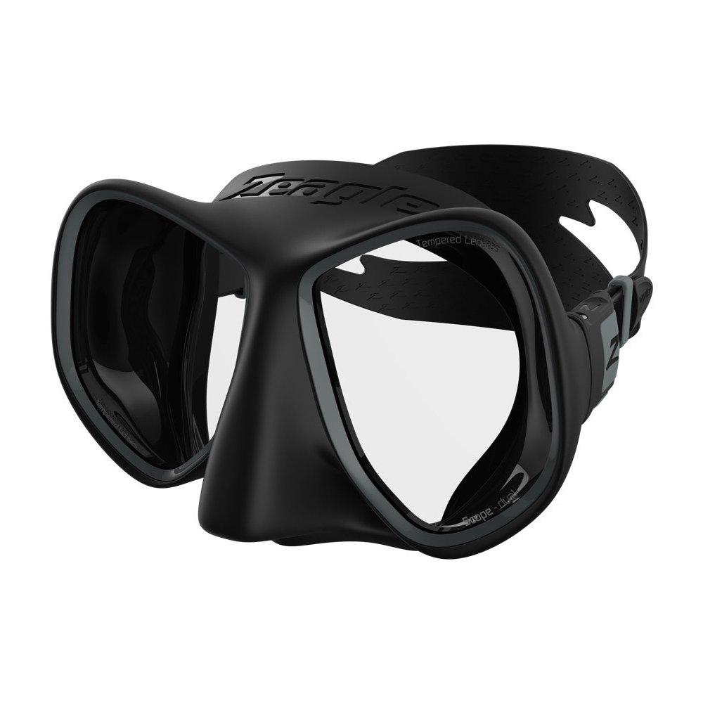 Maska Zeagle scope